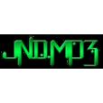 JND.MP3 show