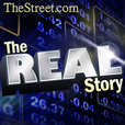 TheStreet.com's Real Story show