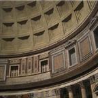 Tourcaster - Rome - Navona and Pantheon Audio Tour show