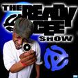 DJ READY CEE show
