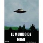 El Mundo de Mimi show