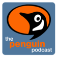 The Penguin Podcast show