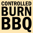Serious Barbecue Radio show