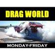 Drag World show