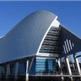 Tourcaster - Fremantle The Port City Audio Tour show