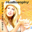 ''A dance rhythm and blues piano soul album by Musilosophy show