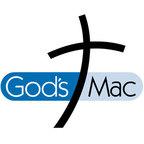 God's Mac show