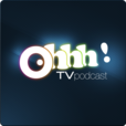 Ohhh! TV Podcast show