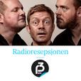 Radioresepsjonen show