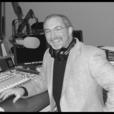 MORTGAGE & REAL ESTATE RADIO show