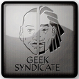 Geek Syndicate show