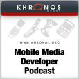 The Khronos Group show