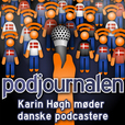 PodJournalen  show