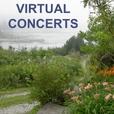 Virtual Concerts, a Public Think Tank show