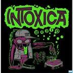 Intoxica Radio w/Howie Pyro show