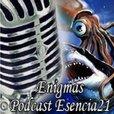 Esencia21 Podcast show