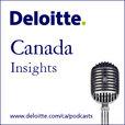 Deloitte Canada Insights show