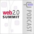 O'Reilly Web 2.0 Summit Video Podcasts show