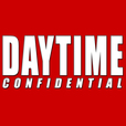 Daytime Confidential show