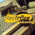 electrOne Podcasting show