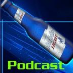 antonio's podcast show
