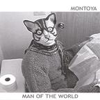 MONTOYA Man of the World Indie Garage Rock Music show
