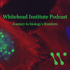 Whitehead Institute Podcast show