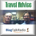 Travel Advice Show show
