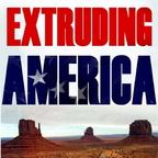 Extruding America show