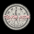 TEAM OSM NETWORK show