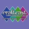 CRAFTCAST show