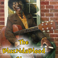 The BluzNdaBlood Blues Radio Show show