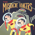 The Mustache Rangers Podcast show