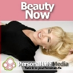 Beauty Now: The Intersection of Cosmetic Surgery, Longevity & Bio-Medical Innovation show