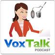 VOX Talk show