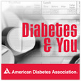 Diabetes and You show