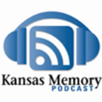 A Kansas Memory: The Kansas Historical Society Library and Archives Podcast show