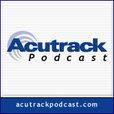 Acutrack Podcast show