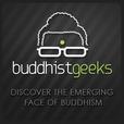 Buddhist Geeks show