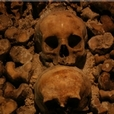 Tourcaster - Paris Catacombs Audio Tour show
