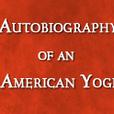 Autobiography of an American Yogi show