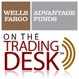 Wells Fargo Advantage Funds: On The Trading Desk(R) show
