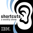 ShortCuts show