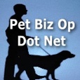 Pet Business Opportunity show