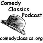 Comedy Classics Podcast show