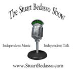 The Stuart Bedasso Show show