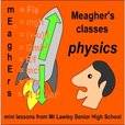 physics - meaghersclasses show