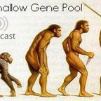 The Shallow Gene Pool; Examining examples of the shallow end of the human gene pool show