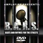 BARS DVD RADIO show