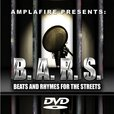 BARS DVD RADIO show